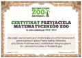 http://www.matzoo.pl/img/cert2015m.png
