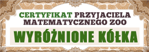http://www.matzoo.pl/img/certy2018.png
