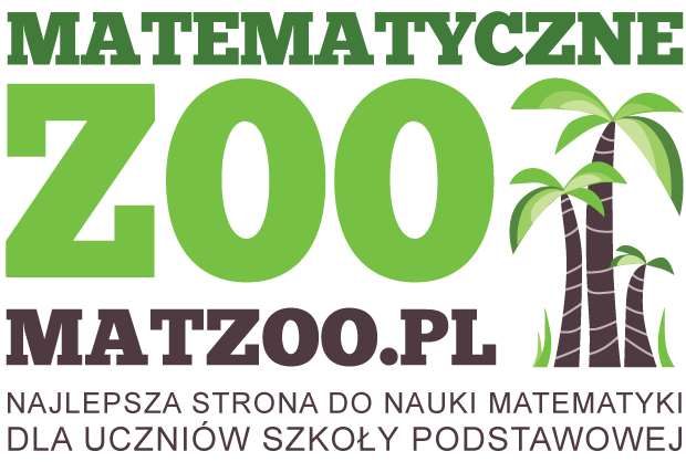 http://www.matzoo.pl/img/matematycznezoo_logo.png